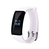Smart Bracelet Bluetooth Wristband Smart Watch Bluetooth Fitness Activity Tracker Pulsera Heart Rate