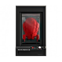 MakerBot Z18 Large Industrial 3D Printer