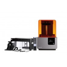 New Formlabs Form 2 - Complete Package 3D Printer