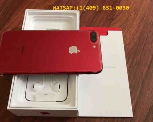 Brand New Original Apple iPhone 7/7 plus