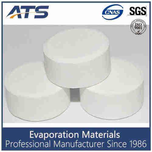aluminum oxide Al2O3