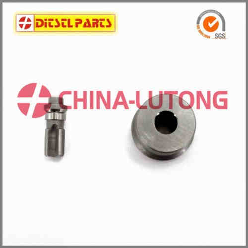 Diesl fuel injection parts Delivery Valve131110-5120 A32For MITSUBISHI 6D22
