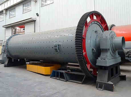 China Manufactory Supply Best Price Ball Mill