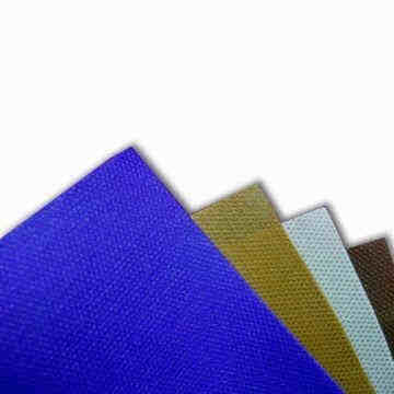 Spunbond Non Woven Fabric - CT0085PP