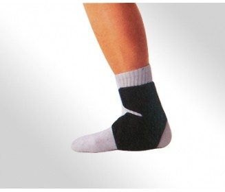 Ankle Support - 2880