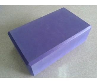 EVA Yoga Brick - 6101