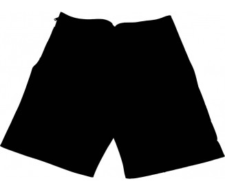 Slimmer Shorts - 2221