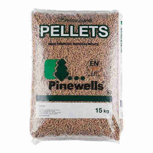 wholesale wood pellet distributors, wholesale wood pellet fuel, wholesale wood pellet manufacturing