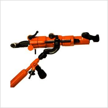 MJ16W Jackleg Drill, Parts interchangeable With Atlas Copco BBC16W