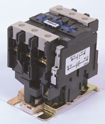 Magnetic Contactor - T series