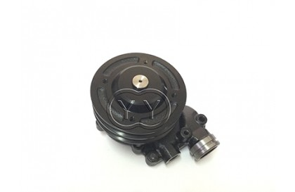 ISUZU Water Pump 6HE1