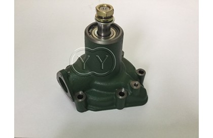 SCANIA Water Pump SC113