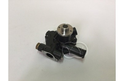 Yanmar Water Pump 3TN66