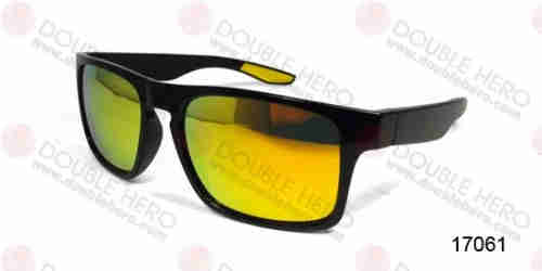 Leisure styles Sunglasses - 17061