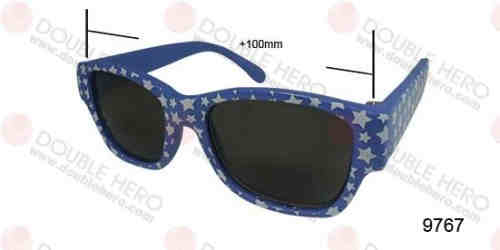 Kids Sunglasses - 9767
