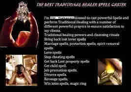 +27633555301 World Money Spell , bring back love ,Lotto Spell , Business Spell , lost love Spells