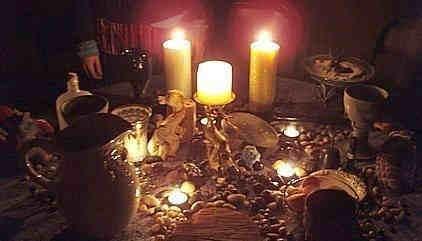LOTTO SPELLS} Lost Love Spells Caster & Traditional Herbalist Healer +27633555301 UK ,USA