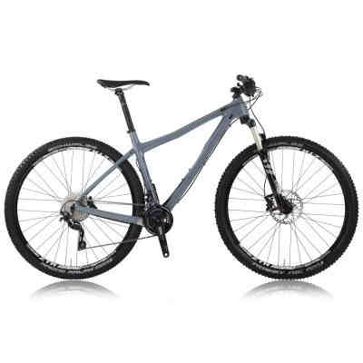 Ibis Tranny 29 Special Blend Bike
