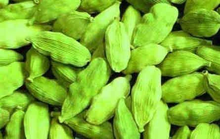 Green Cardamom/Green Cardamom/ lack Cardamom