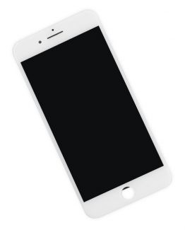 Wholesale iphone screen