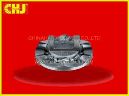Cam Disk 1 466 110 621	4CYL