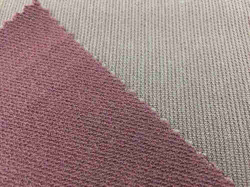 Wool Fabric - Ptw004