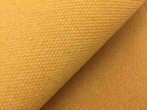 Cotton Fabric - Ptc002