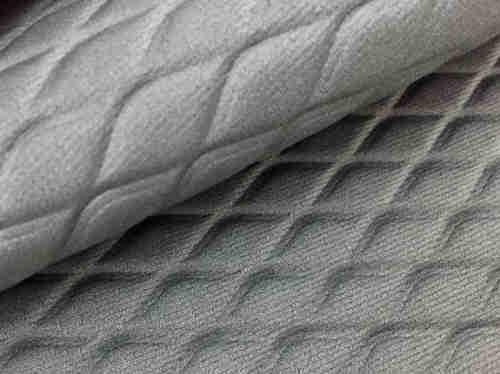 Nylon Fabric - PTN118