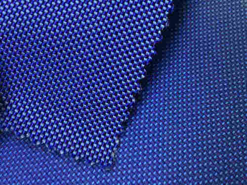 Polyester Fabric - Ptpn230