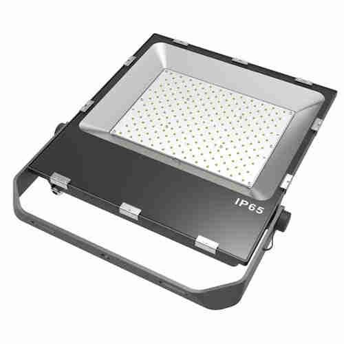 Outdoor 200W Slim Led Flood Light-Led Flood light manufacturers
