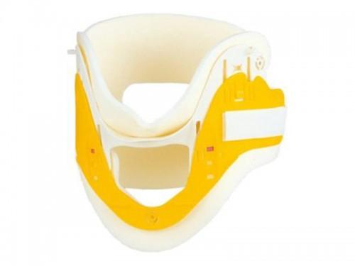 Pediatric Adjustable Cervical Collar  AI-1007