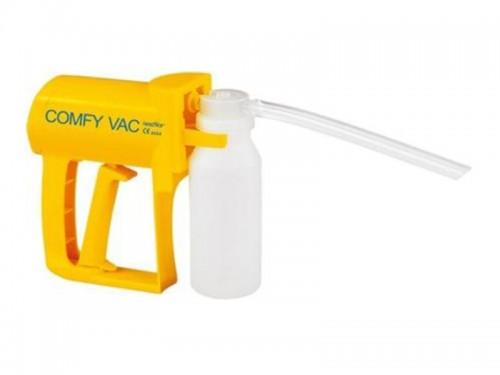 COMFY VAC Handheld Suction Unit  AU-031