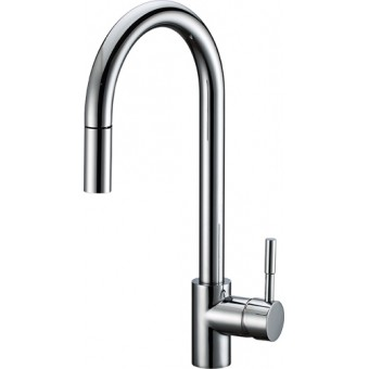 Kitchen Faucets - KFC-024-0009