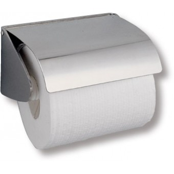Single Roll Toilet Paper Holder - KPK-003-0002