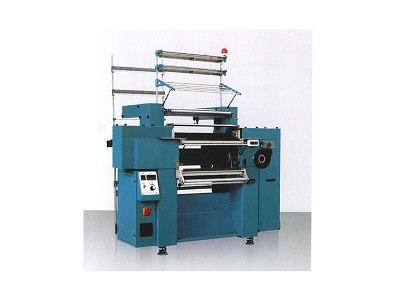 Crochet Knitting Machine  CMck612/B3&B8