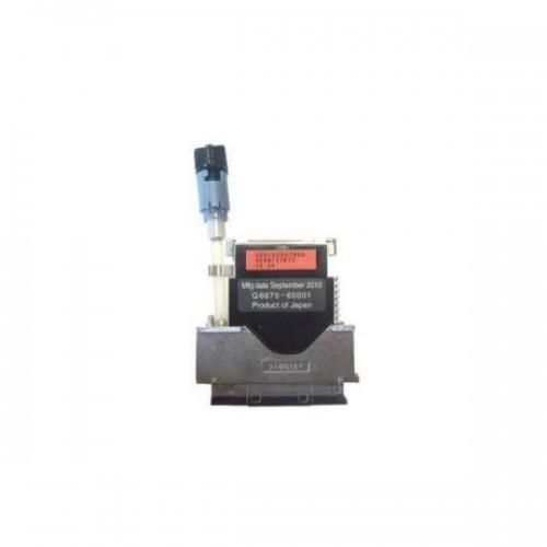 HP 8000 Print Head - Q6670-60001