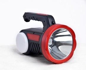 LED EMERGENCY LIGHT-COMMANDO 007
