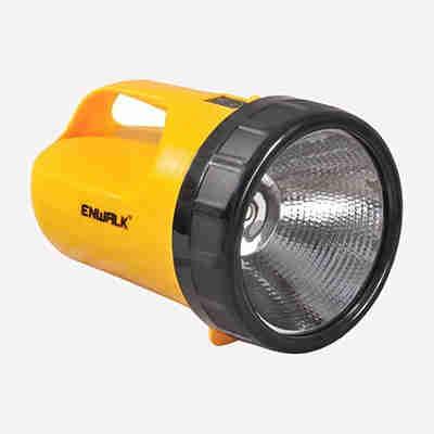 LED EMERGENCY LIGHT-BRIGHTO 123