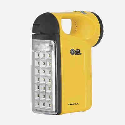 LED EMERGENCY LIGHT-BRIGHTO 116