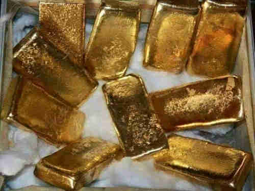 Au Gold bar directory , Diamonds directory, Gold bar reviews from Africa.