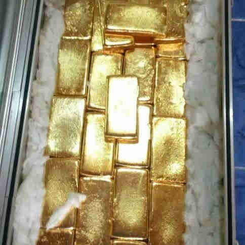 Buy gold bars, order gold bars, purchase gold bars,order diamond