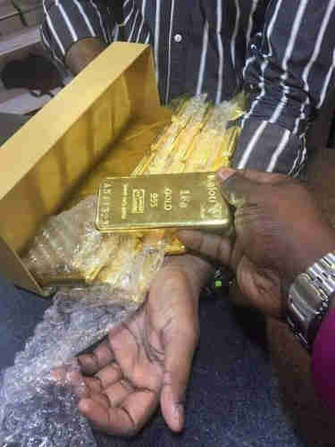 diamonds gold bar online, gold bar price,400 oz gold bar price