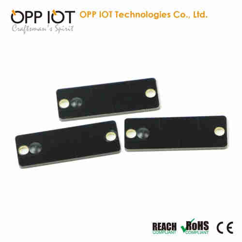 UHF High temperature tag