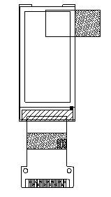 TFT LCD Module PT0090816-A0 SERIES