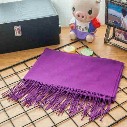 Cotton scarf manufacturers