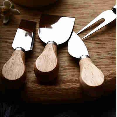 4CR13 stainless steel cutlery