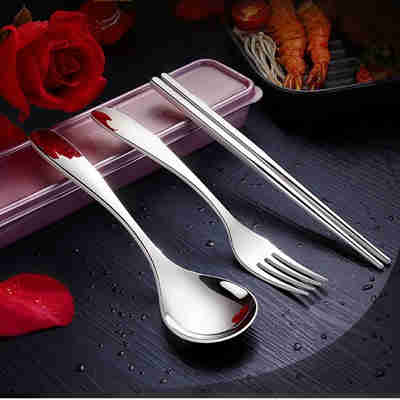 PLA cutlery manufacturers