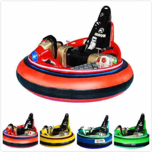 Playgrounds theme park amusement rides bumper car