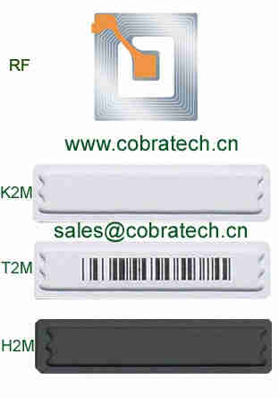 Retail security label,loss prevention,anti-theft label,sensormatic