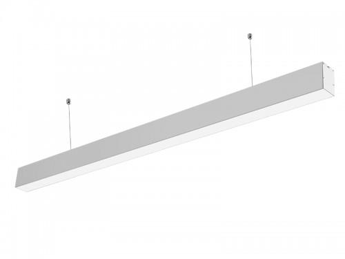 LED Aluminum profile with best price